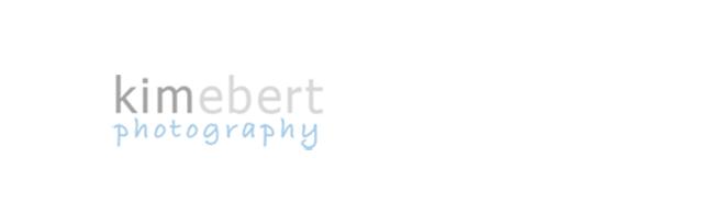 Oahu Family Photographer | Captivating Hawaii Family Photography logo
